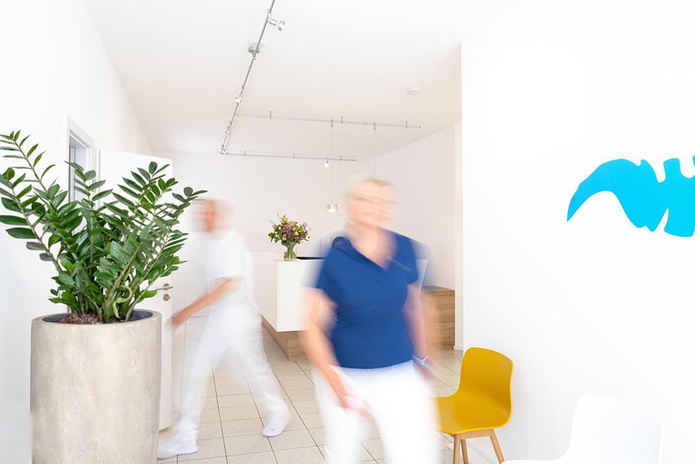 kirsten-brueckers-physiotherapie-raeumlichkeiten03
