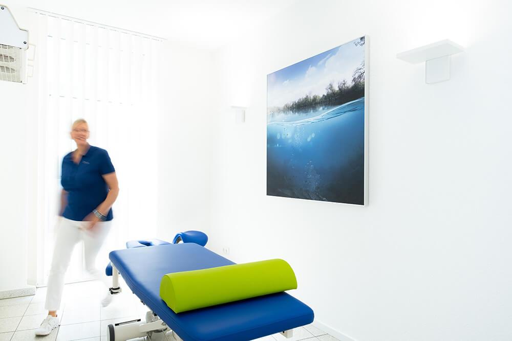 kirsten-brueckers-physiotherapie-raeumlichkeiten06