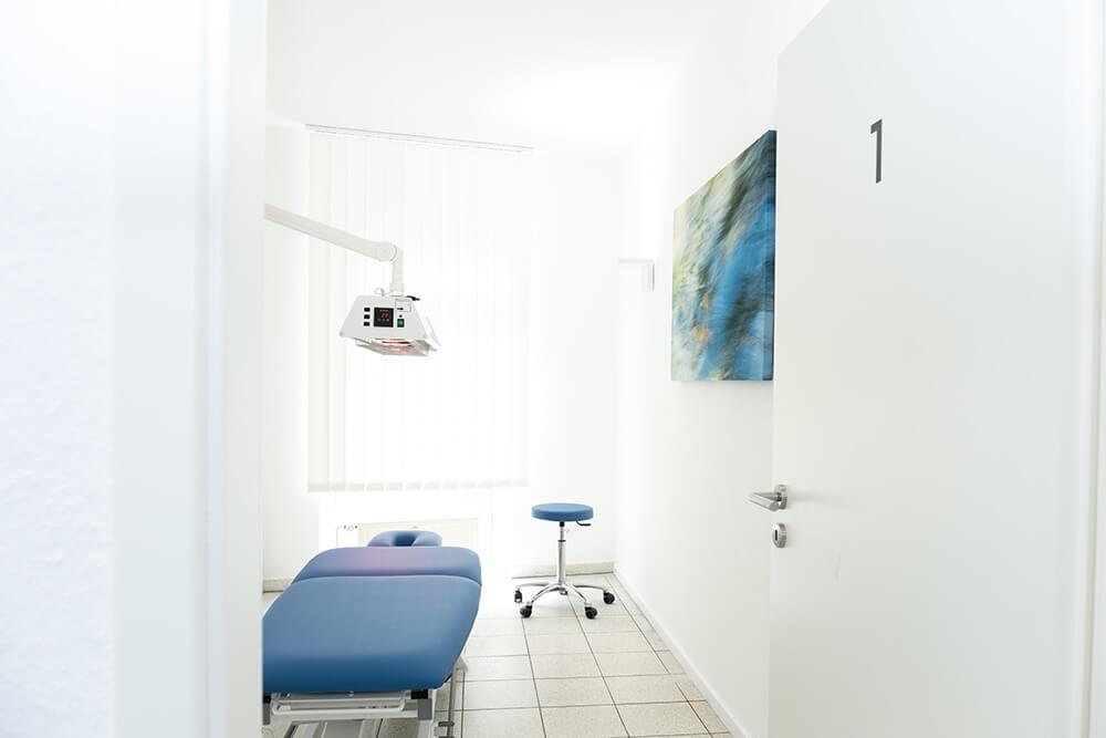 kirsten-brueckers-physiotherapie-raeumlichkeiten07