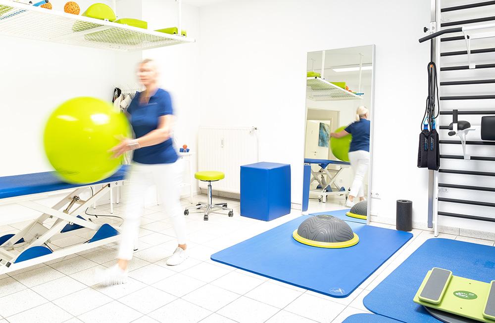 kirsten-brueckers-physiotherapie-raeumlichkeiten09