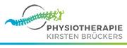 Heilpraktikerin für Physiotherapie Logo